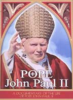 The Story behind the Life of John Paul - Documentary !