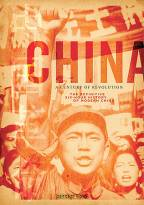 See China in Historic Perspective - Watch these Films !!