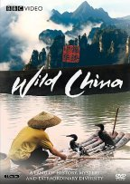 Ethnic China & The Greatest Sceneries - on DVD & Blue Ray !!