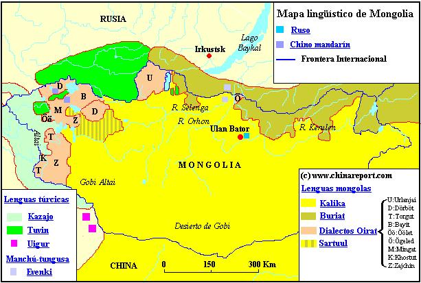 Ethnic Minorities in China and Their Cultures Kazakh Minority of