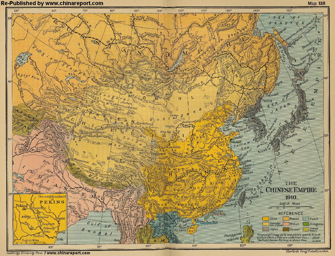 ancient china and india China prospered by trading jade, spices and later, silk britain shared its abundance of tin pit stops and linked india with the mediterranean like an ancient version of the wild west frontier ancient home and barracks of roman military officer.