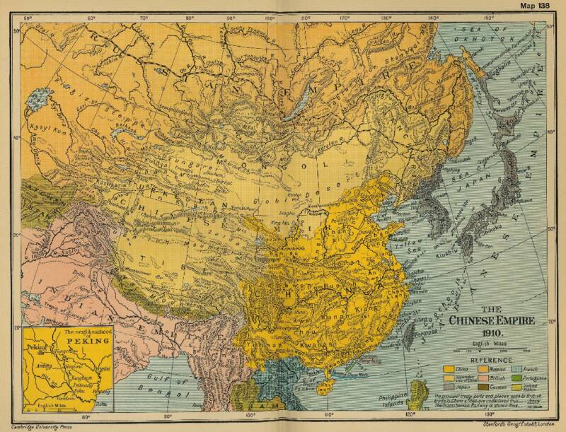 Map Of Asia 800 Ad.Jilin Province Of China History Of Jilin Province By Chinareport Com