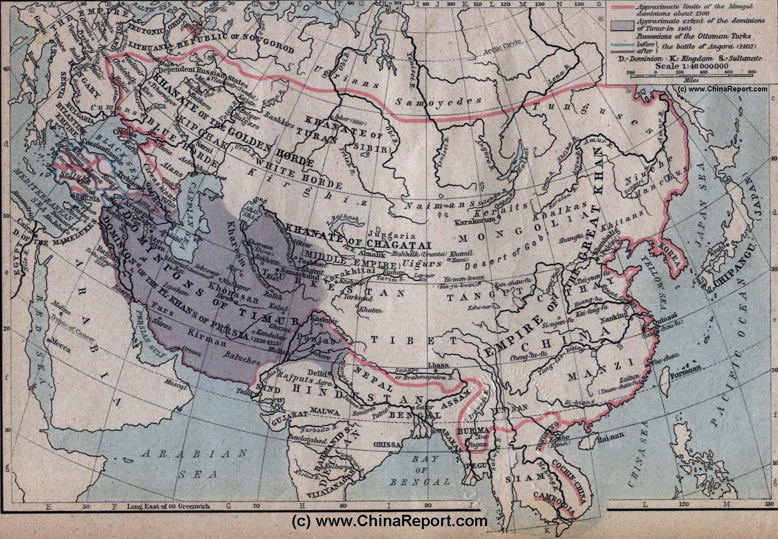 Map-Mongol_Empire-Territories-1300AD-140