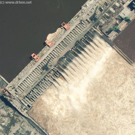 an introduction to the history of the three gorges dam Objective of this paper is to discuss the perceived failure of the three gorges dam (tgd) project completed in china and provide solutions based on.