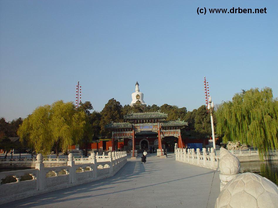 beihai buddhist personals Ko da herbs (singles) conceptshen balance 1ks needles  search / browse  zhang beihai isbn: 9787208151550.
