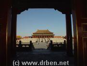 Explore the Forbidden City like never Before ! (Unique on the Internet)