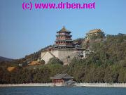 Click to Enjoy a Full Digital Tour of The Summer Palace