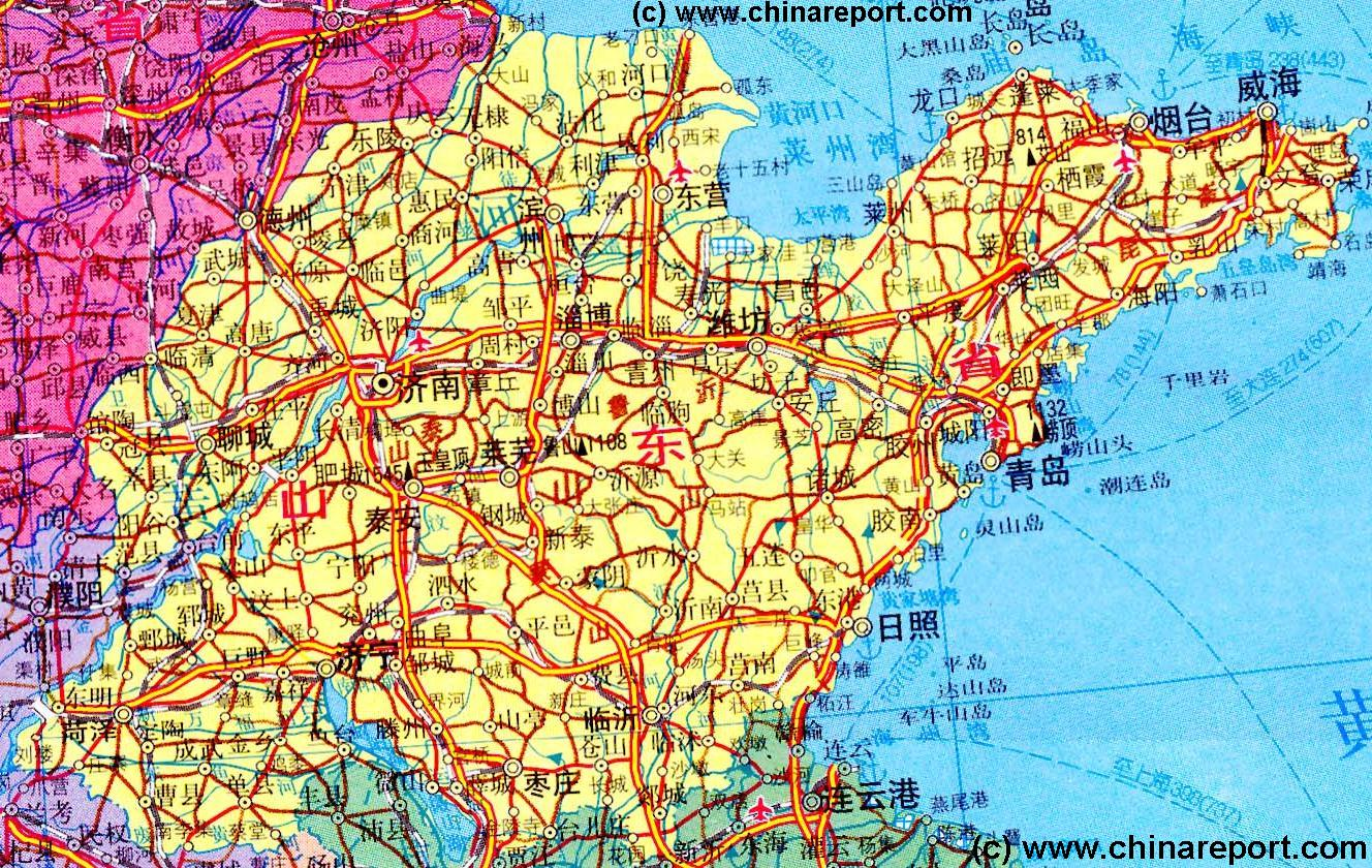 an geographical overview of china Summary 1 this article examines china's economic development using  indicators from  maps have been used to present geographical features, such.
