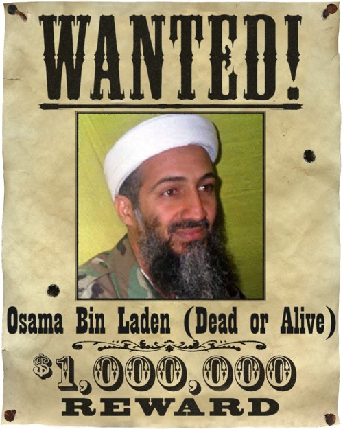 http://www.drben.net/files/China/City/Xinjiang-Uygur_AR/Xinjiang_Uygur_AR-Sources/Xinjiang_AR-Maps/Kashgar/osama_bin_laden_wanted_poster.jpg