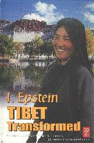 The Official Government Review of Tibet & History by Israel Epstein, available from our Online Store !