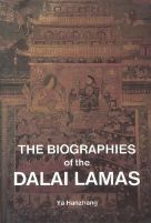 All the details and the Timeline on the Great Lamas of Tibetan History !