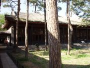Full Report on Chengde Palace Resort & Gardens coming Soon !!
