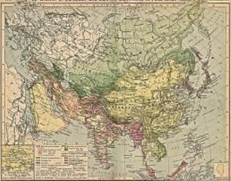 Benxi Report Benxi Main Menu - Benxi map